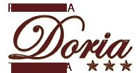 Pensiunea Doria ***